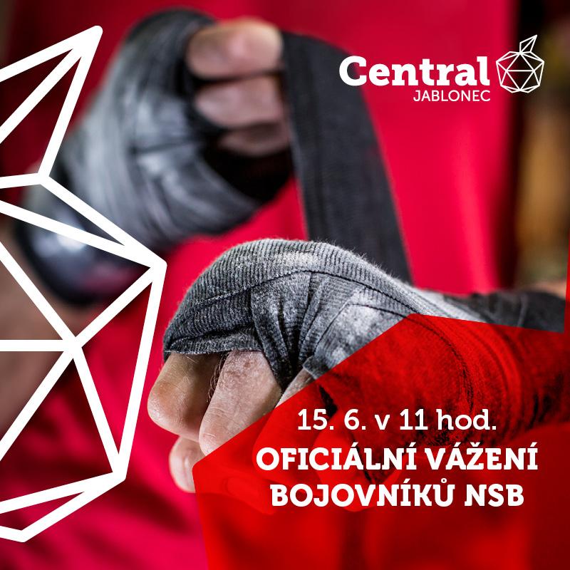 dc8ea7a32a CENTRAL JABLONEC ÚVOD - Central Jablonec